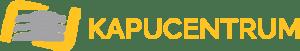 Kapu-Centrum_Logo