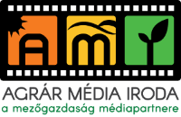 agrarmediairoda_logo