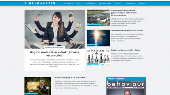 behaviour-kiem