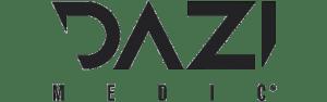 dazimedic_logo