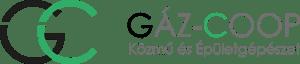 gazcoop_logo