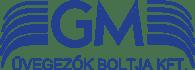 gmuvegezok_logo