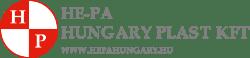 hepa_logo