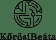 korosi-bea-logo
