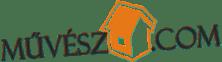 muveszhaz_logo