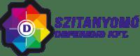 szitanyomo_logo
