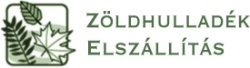 zolduzlet_logo